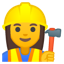 construction_worker_woman