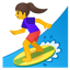 surfing_woman